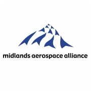 Midlands Aerospace Alliance