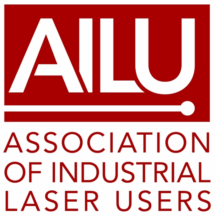 AILU - Association of Industrial Laser Users